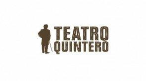Teatro Quintero