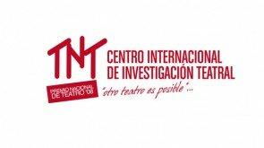 Teatro Atalaya-TNT