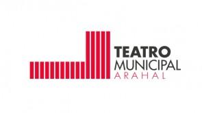 Teatro Municipal de Arahal